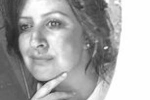Slatki snovi - Anita Milivojac